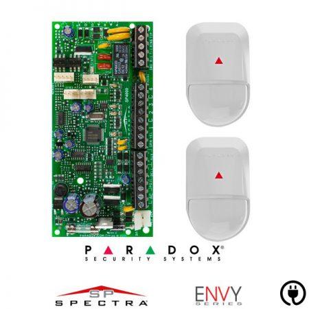 ESS Güvenlik Ev ve İşyeri Güvenlik Alarm Sistemleri - İzmit Körfez Derince Gölcük Kocaeli Güvenlik Kameraları