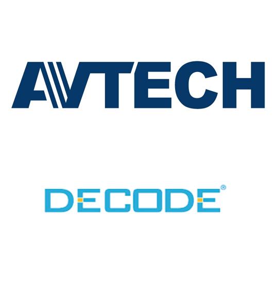 Avtech & Decode