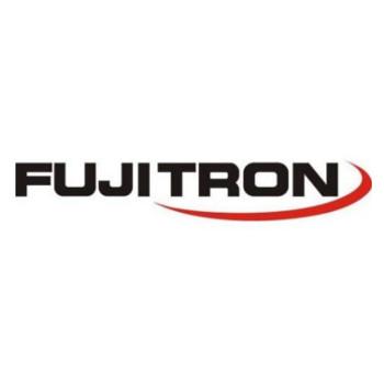 Fujitron